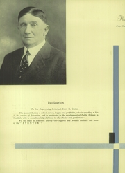 Page 10, 1934 Edition, Coaldale High School - Stentor Yearbook (Coaldale, PA) online yearbook collection