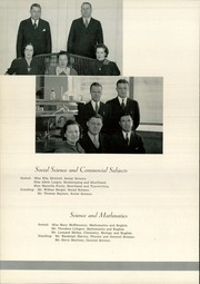 Page 16, 1938 Edition, Coaldale High School - Stentor Yearbook (Coaldale, PA) online yearbook collection