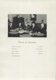 Page 17, 1945 Edition, South Whitehall High School - Sowhiter Yearbook (Allentown, PA) online yearbook collection