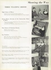 Page 17, 1942 Edition, Harrisburg Catholic High School - Pridwen Yearbook (Harrisburg, PA) online yearbook collection