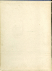 Page 2, 1942 Edition, Harrisburg Catholic High School - Pridwen Yearbook (Harrisburg, PA) online yearbook collection