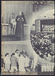 Page 2, 1954 Edition, Harrisburg Catholic High School - Pridwen Yearbook (Harrisburg, PA) online yearbook collection