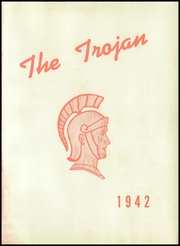 Page 5, 1942 Edition, Lemoyne High School - Pioneer Yearbook (Lemoyne, PA) online yearbook collection