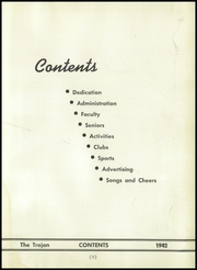 Page 7, 1942 Edition, Lemoyne High School - Pioneer Yearbook (Lemoyne, PA) online yearbook collection