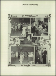 Page 8, 1946 Edition, Lemoyne High School - Pioneer Yearbook (Lemoyne, PA) online yearbook collection