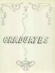 Page 15, 1950 Edition, Dillsburg High School - Panorama Yearbook (Dillsburg, PA) online yearbook collection