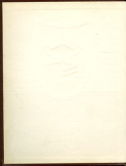Page 2, 1950 Edition, Dillsburg High School - Panorama Yearbook (Dillsburg, PA) online yearbook collection