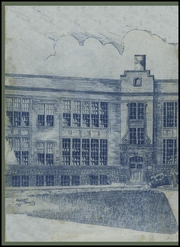 Page 2, 1949 Edition, Lititz High School - Reflector Yearbook (Lititz, PA) online yearbook collection