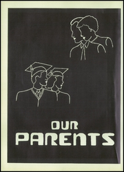 Page 10, 1954 Edition, St Joseph High School - Spires Yearbook (Oil City, PA) online yearbook collection