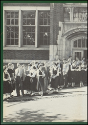 Page 2, 1954 Edition, St Joseph High School - Spires Yearbook (Oil City, PA) online yearbook collection