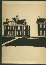 Page 2, 1941 Edition, Ellis School - Ellisian Fields Yearbook (Pittsburgh, PA) online yearbook collection