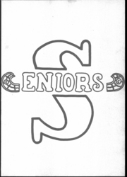 Page 16, 1944 Edition, Millcreek High School - Kaldron Yearbook (Erie, PA) online yearbook collection