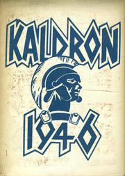 Page 1, 1946 Edition, Millcreek High School - Kaldron Yearbook (Erie, PA) online yearbook collection
