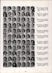 Page 61, 1953 Edition, Millcreek High School - Kaldron Yearbook (Erie, PA) online yearbook collection