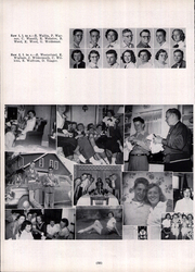 Page 62, 1953 Edition, Millcreek High School - Kaldron Yearbook (Erie, PA) online yearbook collection