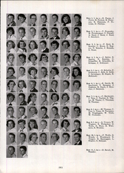 Page 65, 1953 Edition, Millcreek High School - Kaldron Yearbook (Erie, PA) online yearbook collection