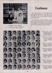 Page 66, 1953 Edition, Millcreek High School - Kaldron Yearbook (Erie, PA) online yearbook collection