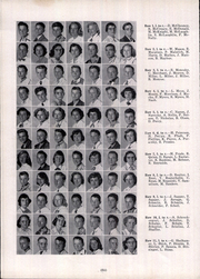 Page 68, 1953 Edition, Millcreek High School - Kaldron Yearbook (Erie, PA) online yearbook collection