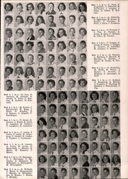 Page 71, 1953 Edition, Millcreek High School - Kaldron Yearbook (Erie, PA) online yearbook collection