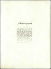 Page 5, 1943 Edition, Youngwood High School - Maroon and White Yearbook (Youngwood, PA) online yearbook collection