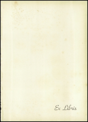 Page 5, 1950 Edition, Youngwood High School - Maroon and White Yearbook (Youngwood, PA) online yearbook collection