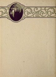 Page 2, 1917 Edition, University of the South - Cap and Gown Yearbook (Sewanee, TN) online yearbook collection