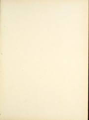 Page 3, 1950 Edition, University of the South - Cap and Gown Yearbook (Sewanee, TN) online yearbook collection