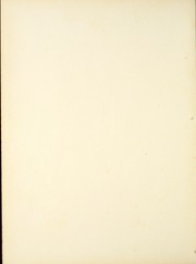 Page 4, 1950 Edition, University of the South - Cap and Gown Yearbook (Sewanee, TN) online yearbook collection
