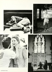Page 14, 1982 Edition, University of the South - Cap and Gown Yearbook (Sewanee, TN) online yearbook collection