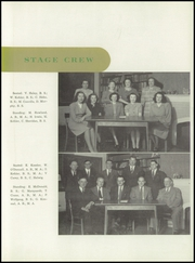 Page 11, 1948 Edition, Butler Township High School - Americana Yearbook (Fountain Springs, PA) online yearbook collection