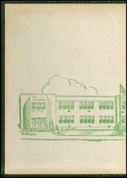 Page 2, 1948 Edition, Butler Township High School - Americana Yearbook (Fountain Springs, PA) online yearbook collection