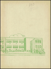 Page 3, 1948 Edition, Butler Township High School - Americana Yearbook (Fountain Springs, PA) online yearbook collection