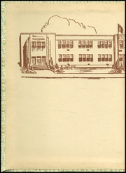 Page 2, 1950 Edition, Butler Township High School - Americana Yearbook (Fountain Springs, PA) online yearbook collection