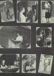 Page 13, 1951 Edition, Butler Township High School - Americana Yearbook (Fountain Springs, PA) online yearbook collection