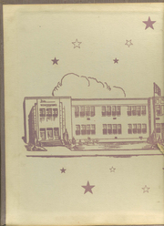 Page 2, 1951 Edition, Butler Township High School - Americana Yearbook (Fountain Springs, PA) online yearbook collection