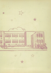 Page 3, 1951 Edition, Butler Township High School - Americana Yearbook (Fountain Springs, PA) online yearbook collection