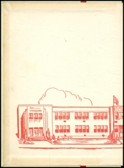 Page 2, 1953 Edition, Butler Township High School - Americana Yearbook (Fountain Springs, PA) online yearbook collection