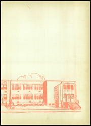 Page 3, 1953 Edition, Butler Township High School - Americana Yearbook (Fountain Springs, PA) online yearbook collection