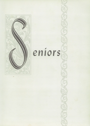 Page 17, 1958 Edition, Harford High School - Eagle Yearbook (Harford, PA) online yearbook collection