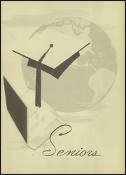 Page 17, 1946 Edition, Quincy High School - Quinconian Yearbook (Quincy, PA) online yearbook collection