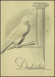 Page 3, 1946 Edition, Quincy High School - Quinconian Yearbook (Quincy, PA) online yearbook collection