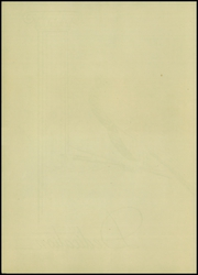 Page 4, 1946 Edition, Quincy High School - Quinconian Yearbook (Quincy, PA) online yearbook collection