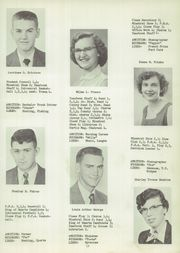 Page 23, 1954 Edition, Westfield High School - We Fi Yearbook (Westfield, PA) online yearbook collection