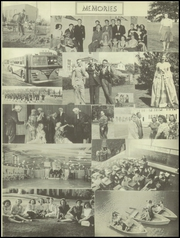 Page 12, 1941 Edition, North Wales High School - No Wa Hi Yearbook (North Wales, PA) online yearbook collection