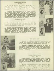 Page 14, 1941 Edition, North Wales High School - No Wa Hi Yearbook (North Wales, PA) online yearbook collection