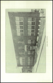 Page 12, 1925 Edition, Dale High School - Dalion Yearbook (Johnstown, PA) online yearbook collection