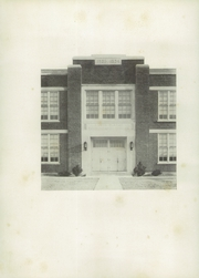 Page 8, 1940 Edition, Lower Paxton High School - Ranger Yearbook (Harrisburg, PA) online yearbook collection