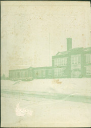 Page 2, 1943 Edition, Lower Paxton High School - Ranger Yearbook (Harrisburg, PA) online yearbook collection