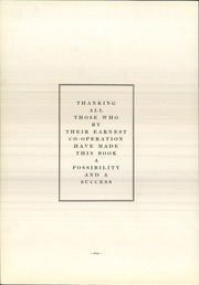 Page 12, 1923 Edition, Swatara High School - Yearbook (Oberlin, PA) online yearbook collection