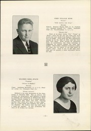 Page 17, 1923 Edition, Swatara High School - Yearbook (Oberlin, PA) online yearbook collection